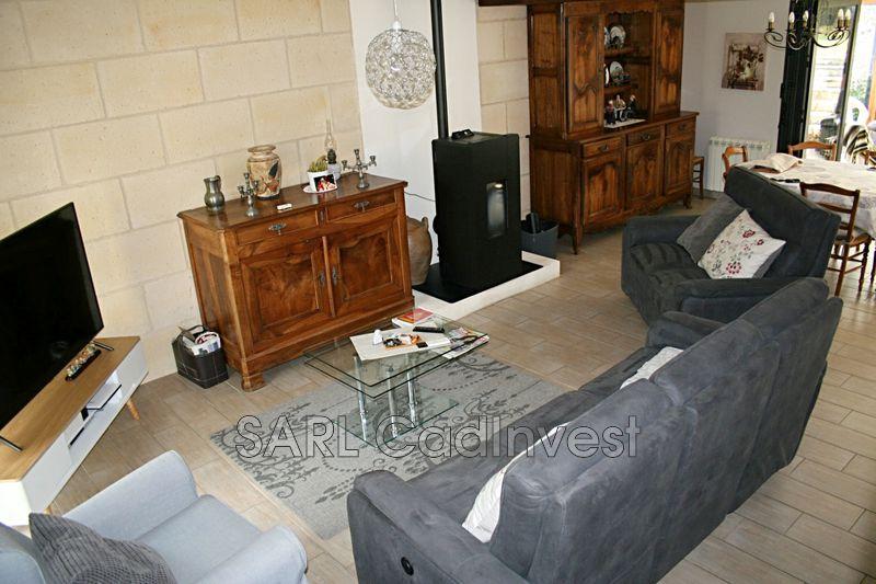 House Bléré Centre-ville,   to buy house  5 bedrooms   142m²
