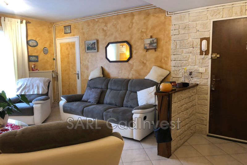 Photo Apartment Tours Centre-ville,   to buy apartment  4 rooms   97m²