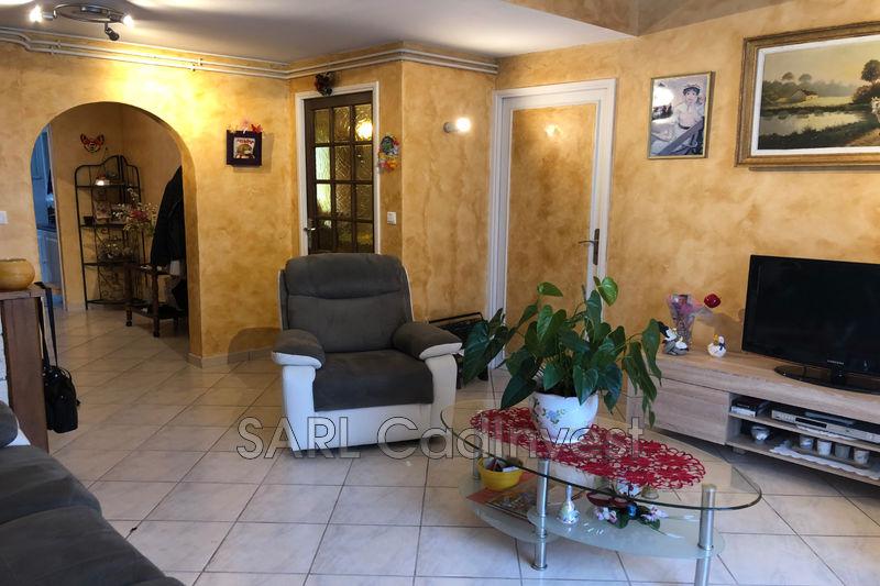 Photo Appartement Tours Centre-ville,   achat appartement  4 pièces   97m²