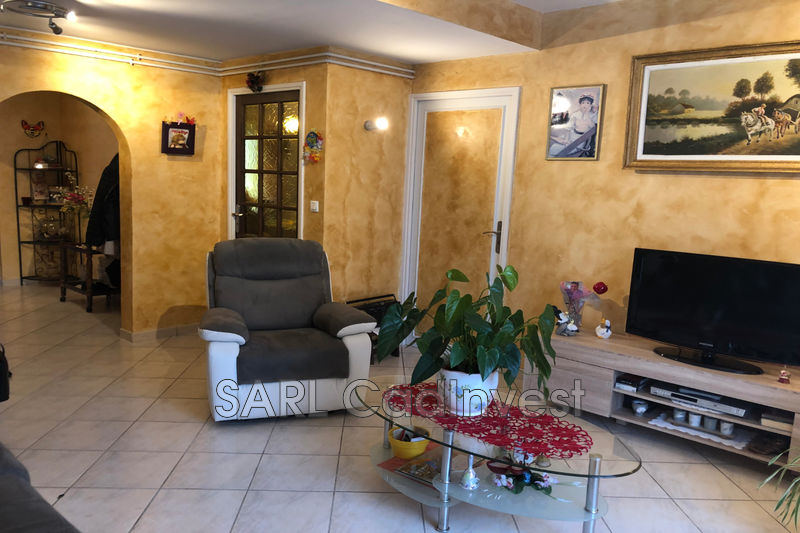 Apartment Tours Centre-ville,   to buy apartment  4 rooms   97 m²