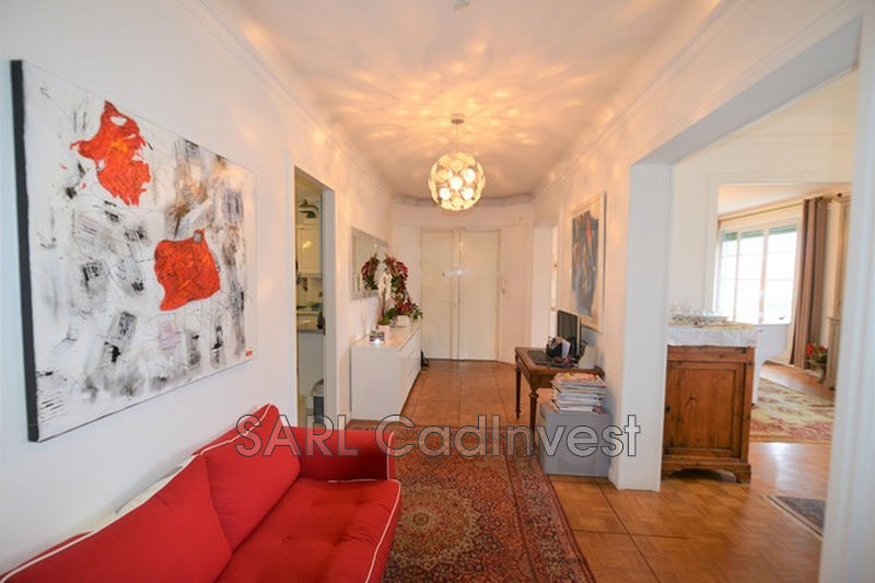 Photo Apartment Cannes Centre-ville,   to buy apartment  5 rooms   157 m²