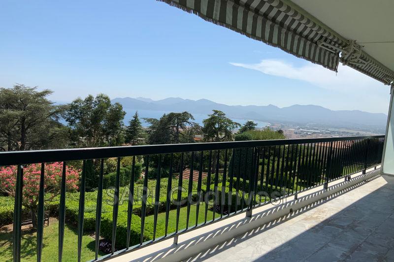 Photo n°3 - Vente appartement Cannes-la-Bocca 06150 - 1 395 000 €