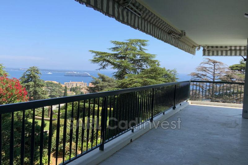 Photo n°8 - Vente appartement Cannes-la-Bocca 06150 - 1 395 000 €