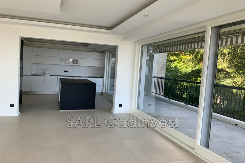 Photo n°10 - Vente appartement Cannes-la-Bocca 06150 - 1 395 000 €