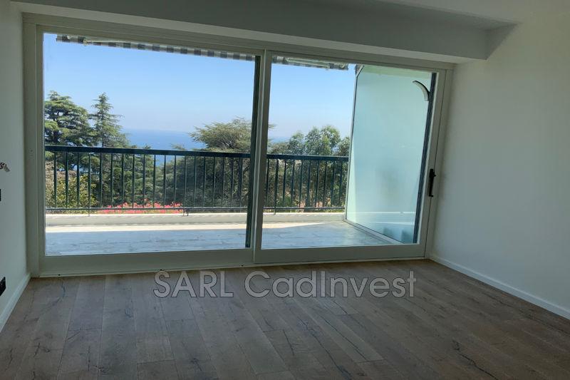 Photo n°6 - Vente appartement Cannes-la-Bocca 06150 - 1 395 000 €