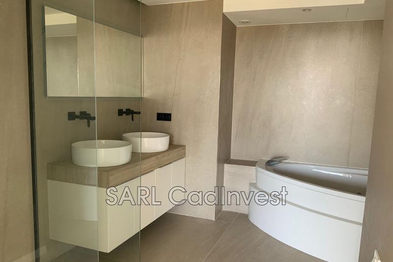 Photo n°7 - Vente appartement Cannes-la-Bocca 06150 - 1 395 000 €