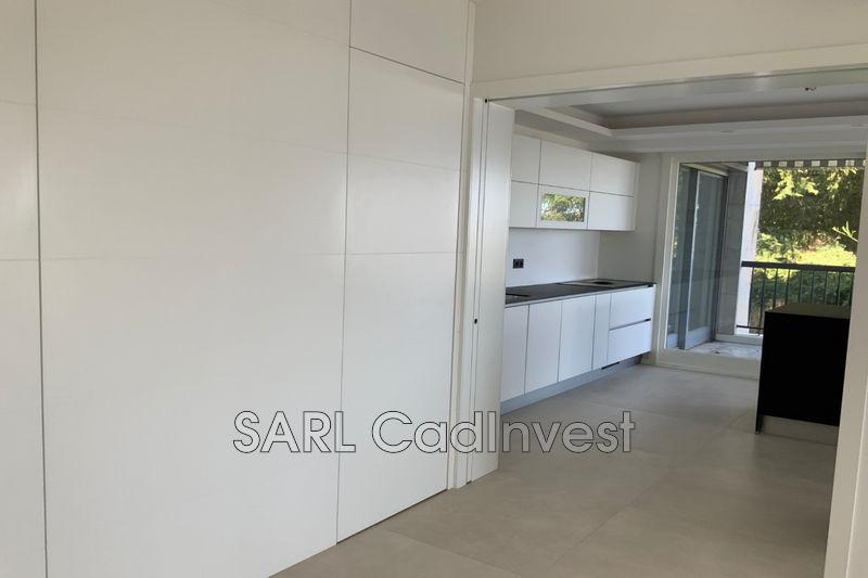 Photo n°4 - Vente appartement Cannes-la-Bocca 06150 - 1 395 000 €