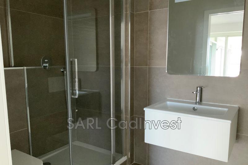 Photo n°9 - Vente appartement Cannes-la-Bocca 06150 - 1 395 000 €