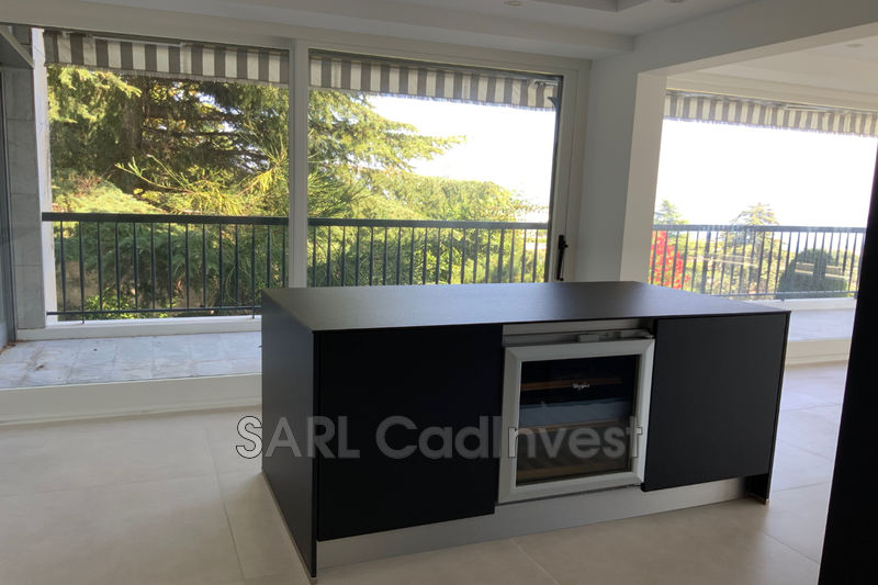 Photo n°5 - Vente appartement Cannes-la-Bocca 06150 - 1 395 000 €
