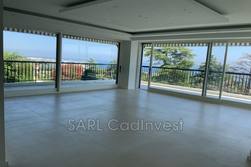 Photo n°2 - Vente appartement Cannes-la-Bocca 06150 - 1 395 000 €