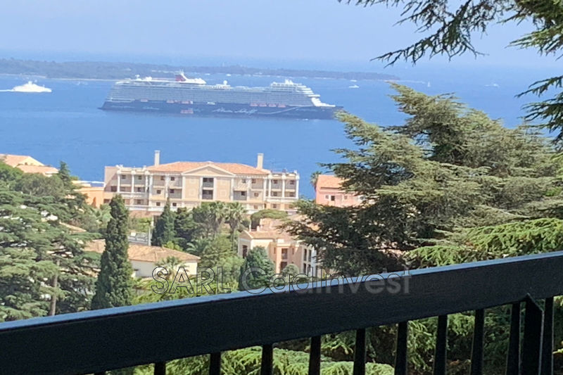 Photo n°12 - Vente appartement Cannes-la-Bocca 06150 - 1 395 000 €