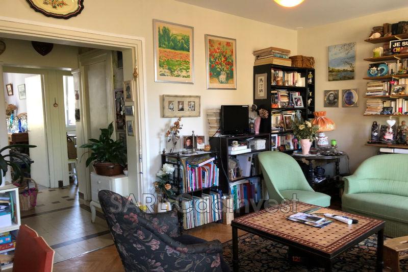 Photo Appartement Tours Centre-ville,   achat appartement  3 pièces   71m²