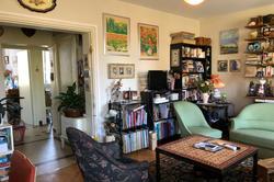 Photos  Appartement à vendre Tours 37000