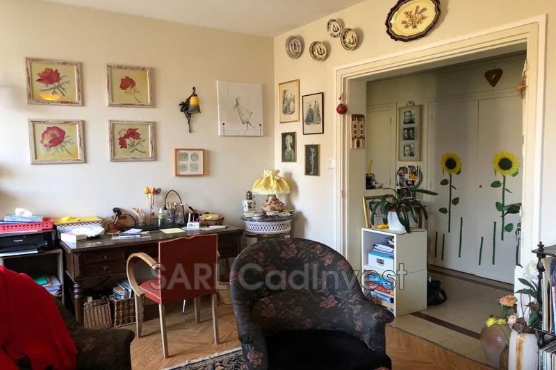 Photo n°2 - Vente appartement Tours 37000 - 216 000 €