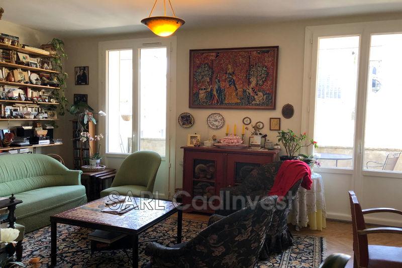 Photo n°4 - Vente appartement Tours 37000 - 216 000 €