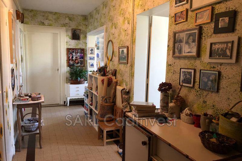 Photo n°7 - Vente appartement Tours 37000 - 216 000 €
