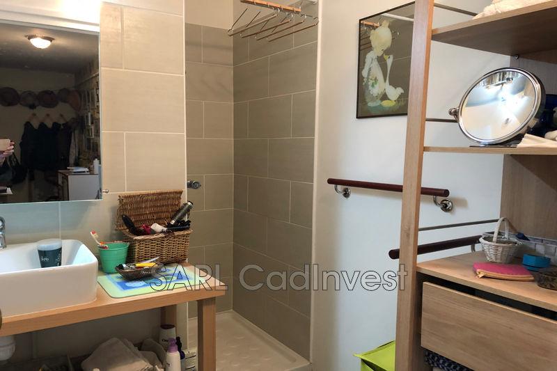 Photo n°8 - Vente appartement Tours 37000 - 216 000 €