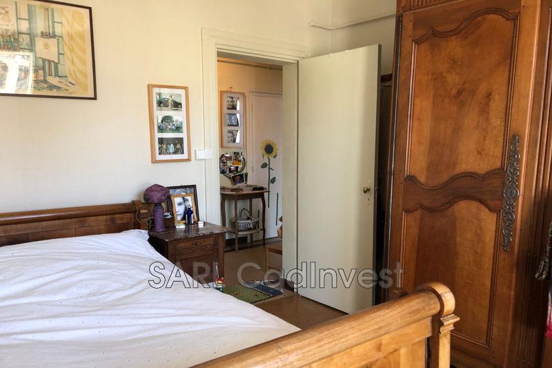 Photo n°9 - Vente appartement Tours 37000 - 216 000 €