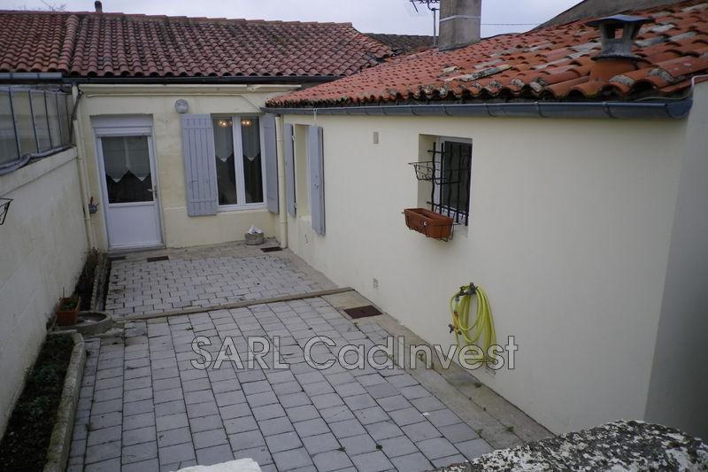 Maison de ville Rochefort   to buy maison de ville  2 bedrooms   70m²