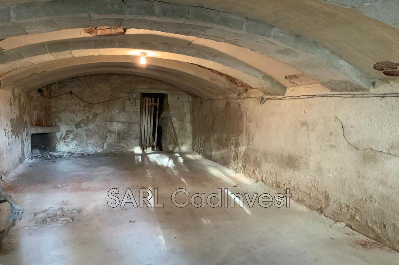 Photo n°14 - Vente maison Saumur 49400 - 369 000 €