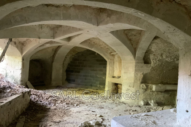 Photo n°15 - Vente maison Saumur 49400 - 369 000 €