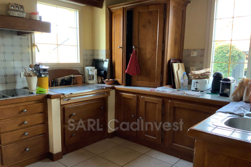 Photo n°12 - Vente maison Saumur 49400 - 369 000 €