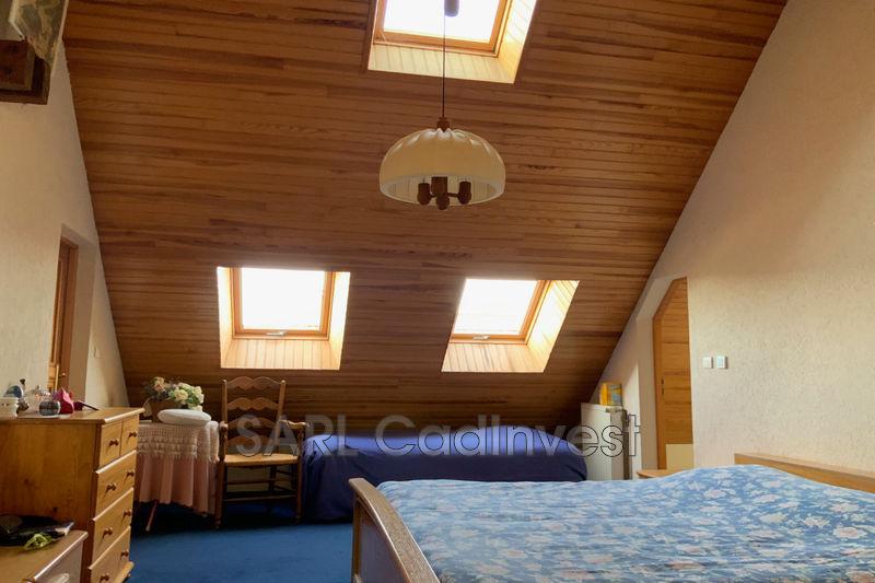 Photo n°13 - Vente maison Saumur 49400 - 369 000 €