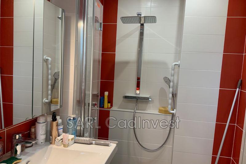 Photo n°7 - Vente maison Saumur 49400 - 369 000 €
