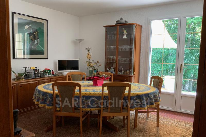Photo n°3 - Vente maison Saumur 49400 - 369 000 €