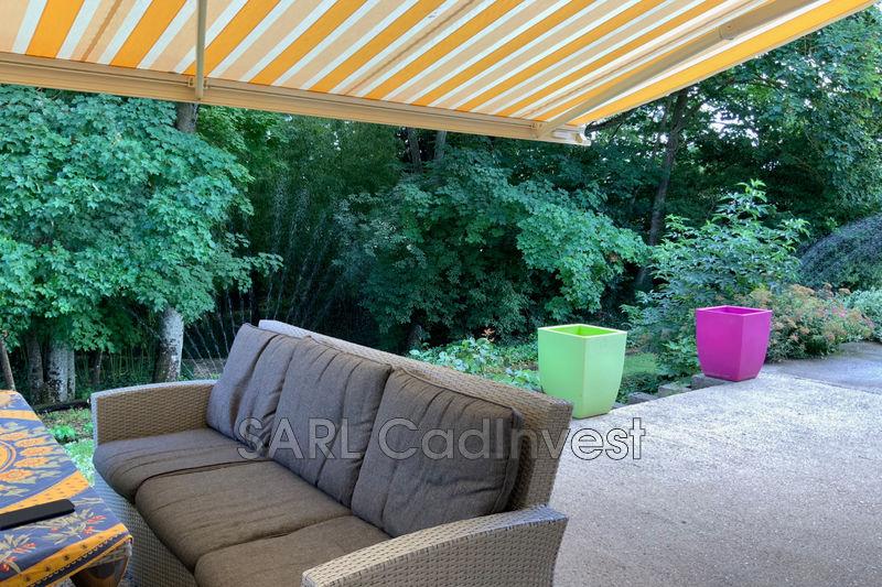 Photo n°8 - Vente maison Saumur 49400 - 369 000 €