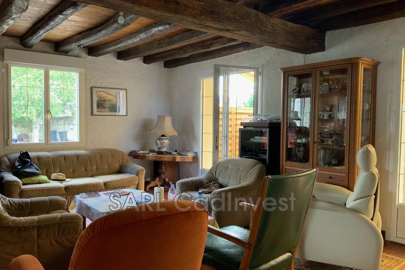 Photo n°6 - Vente maison Saumur 49400 - 369 000 €
