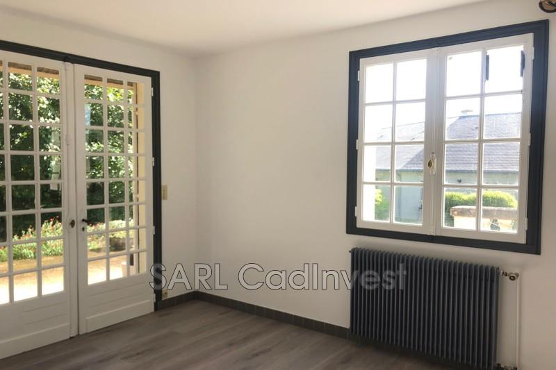 Photo n°9 - Vente maison Saumur 49400 - 369 000 €