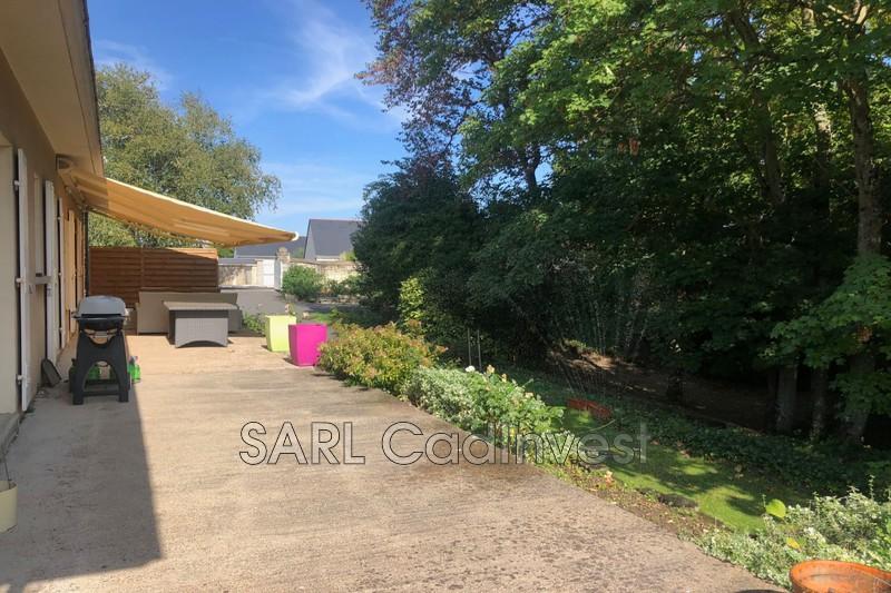 Photo n°11 - Vente maison Saumur 49400 - 369 000 €