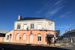 Photos  Appartement à vendre Rouziers-de-Touraine 37360