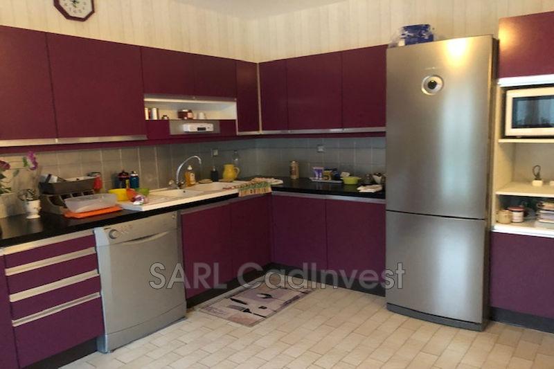 Maison Semblançay   achat maison  6 chambres   210m²