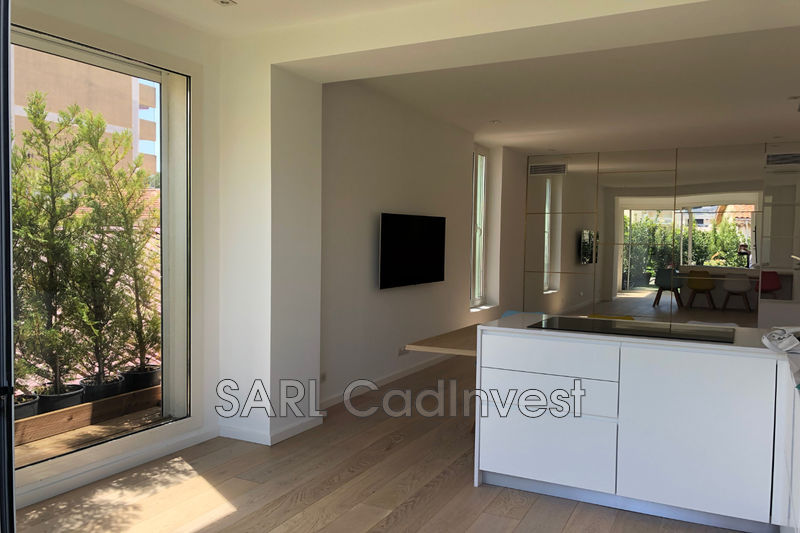 Apartment Cannes Cannes - palm beach,   to buy apartment  3 rooms   80 m²