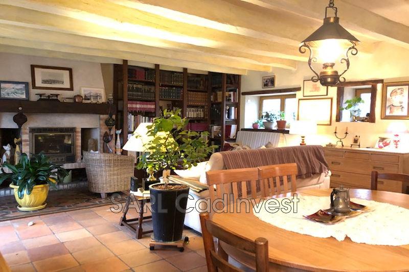 Photo Maison Saint-Etienne-de-Chigny   achat maison  4 chambres   240m²