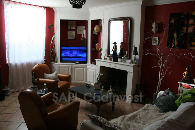 Demeure de prestige Langeais Centre-ville,   to buy demeure de prestige  5 bedrooms   257m²