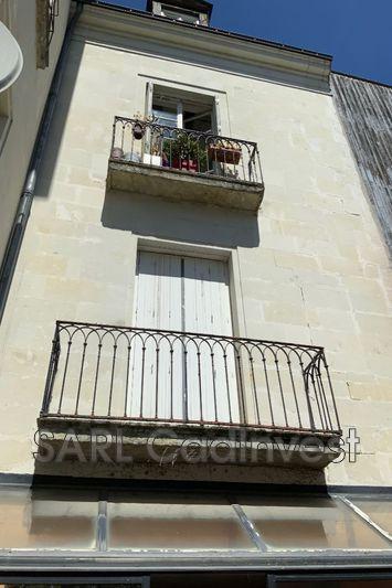 Photo n°6 - Vente appartement Tours 37000 - 266 000 €