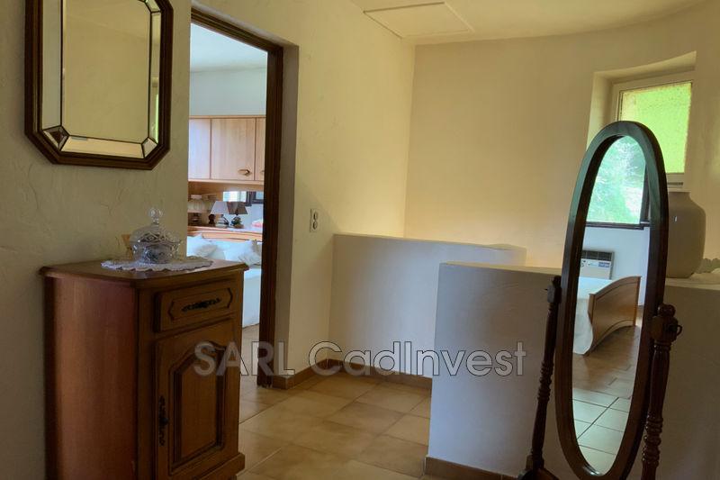 Photo n°11 - Vente maison Vallauris 06220 - 599 000 €