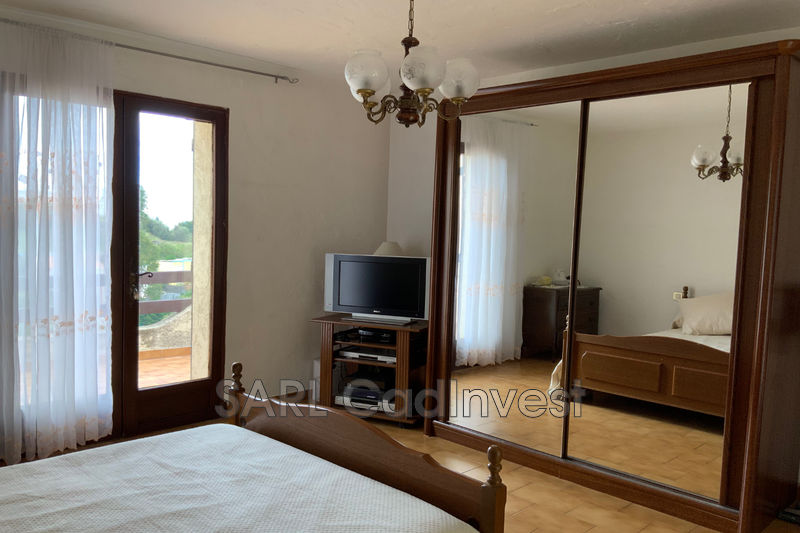 Photo n°13 - Vente maison Vallauris 06220 - 599 000 €