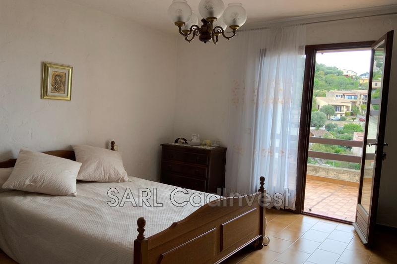 Photo n°12 - Vente maison Vallauris 06220 - 599 000 €