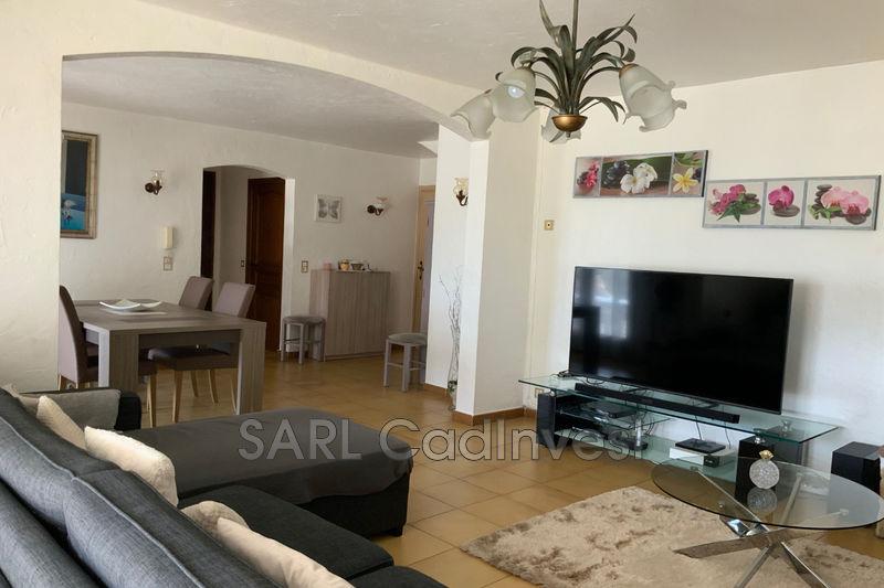 Photo n°7 - Vente maison Vallauris 06220 - 599 000 €