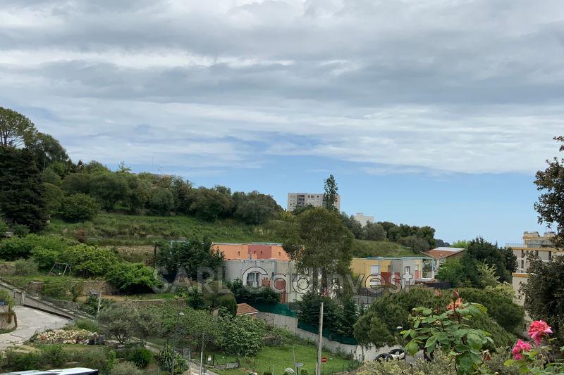 Photo n°3 - Vente maison Vallauris 06220 - 599 000 €