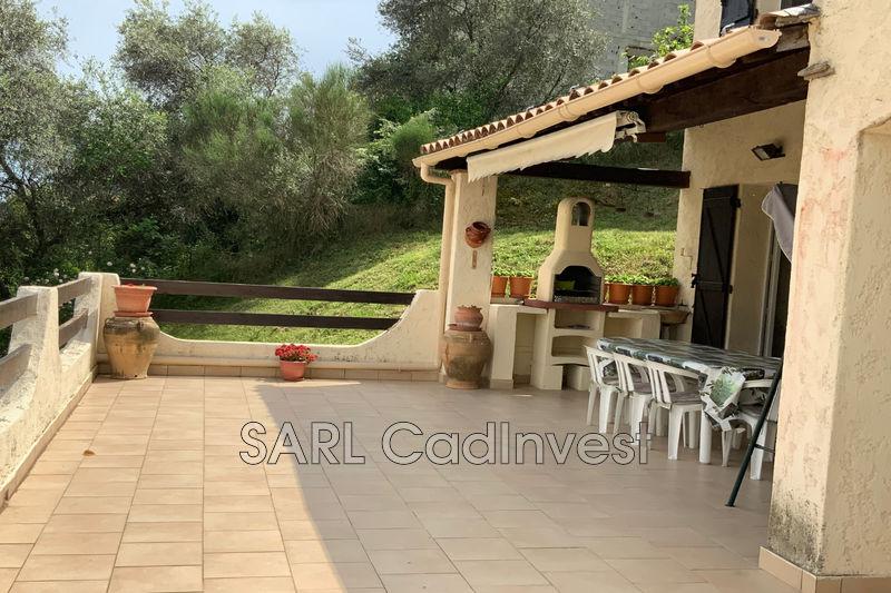 Photo n°10 - Vente maison Vallauris 06220 - 599 000 €