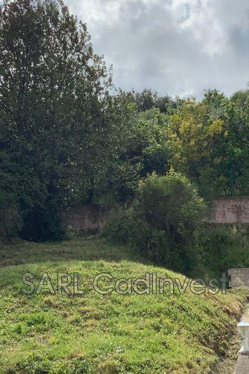 Photo n°14 - Vente maison Vallauris 06220 - 599 000 €