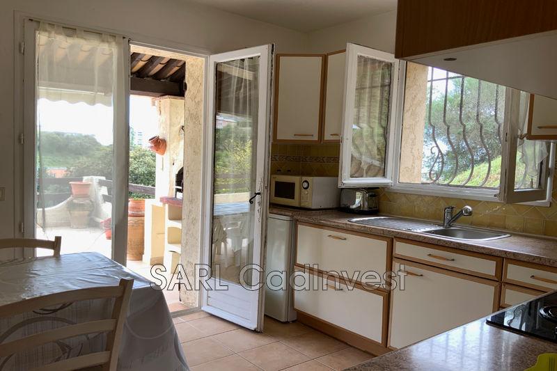 Photo n°9 - Vente maison Vallauris 06220 - 599 000 €