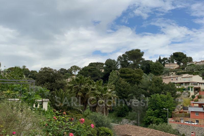 Photo n°8 - Vente maison Vallauris 06220 - 599 000 €