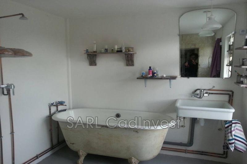 Photo n°5 - Vente maison Cinq-Mars-la-Pile 37130 - 182 000 €