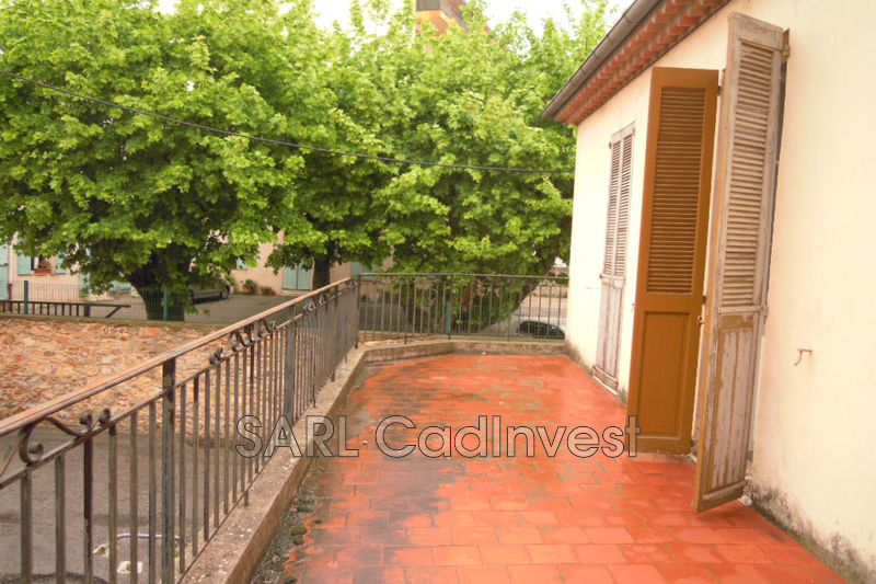 House Vallauris Village,   to buy house  6 bedrooms   128m²